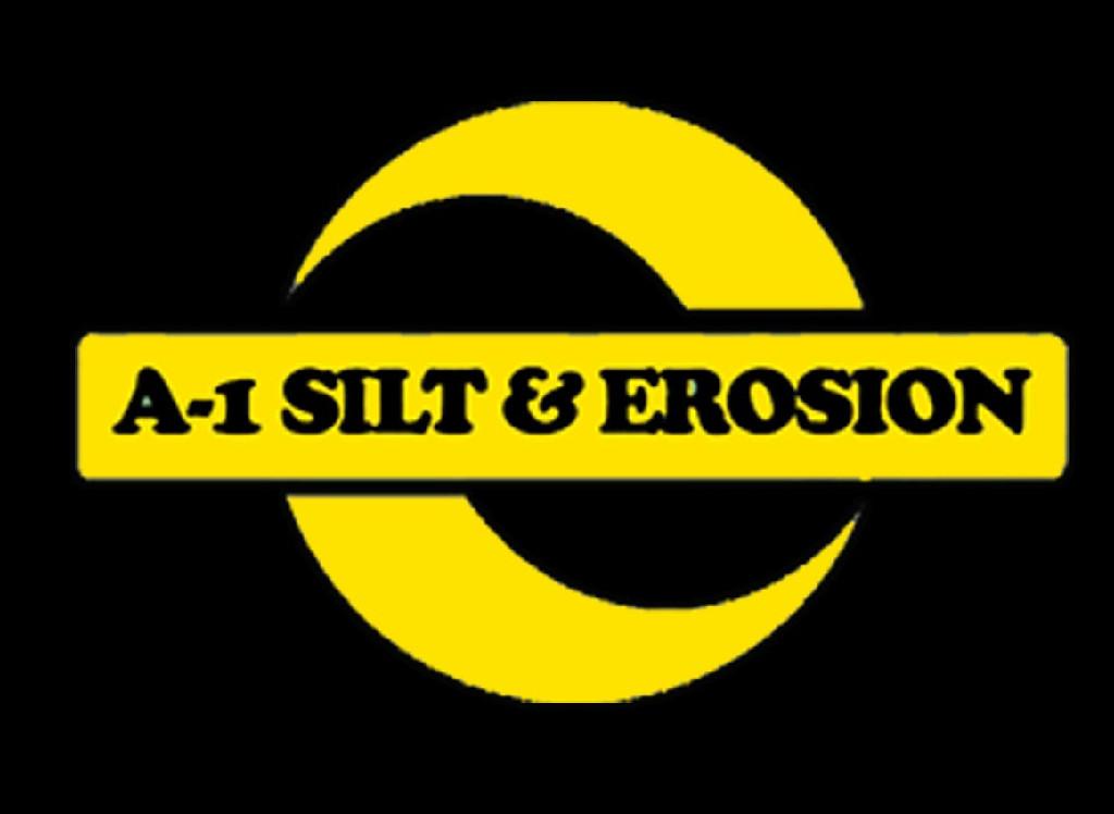 A-1 Silt & Erosion